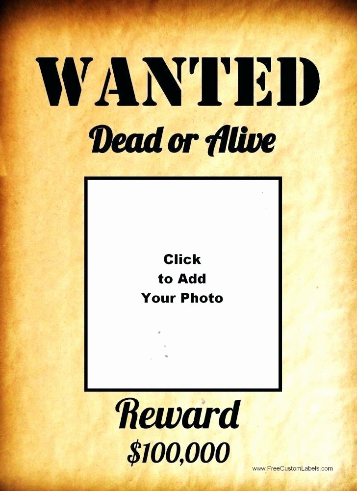Help Wanted Sign Template Printable Poster for Kids