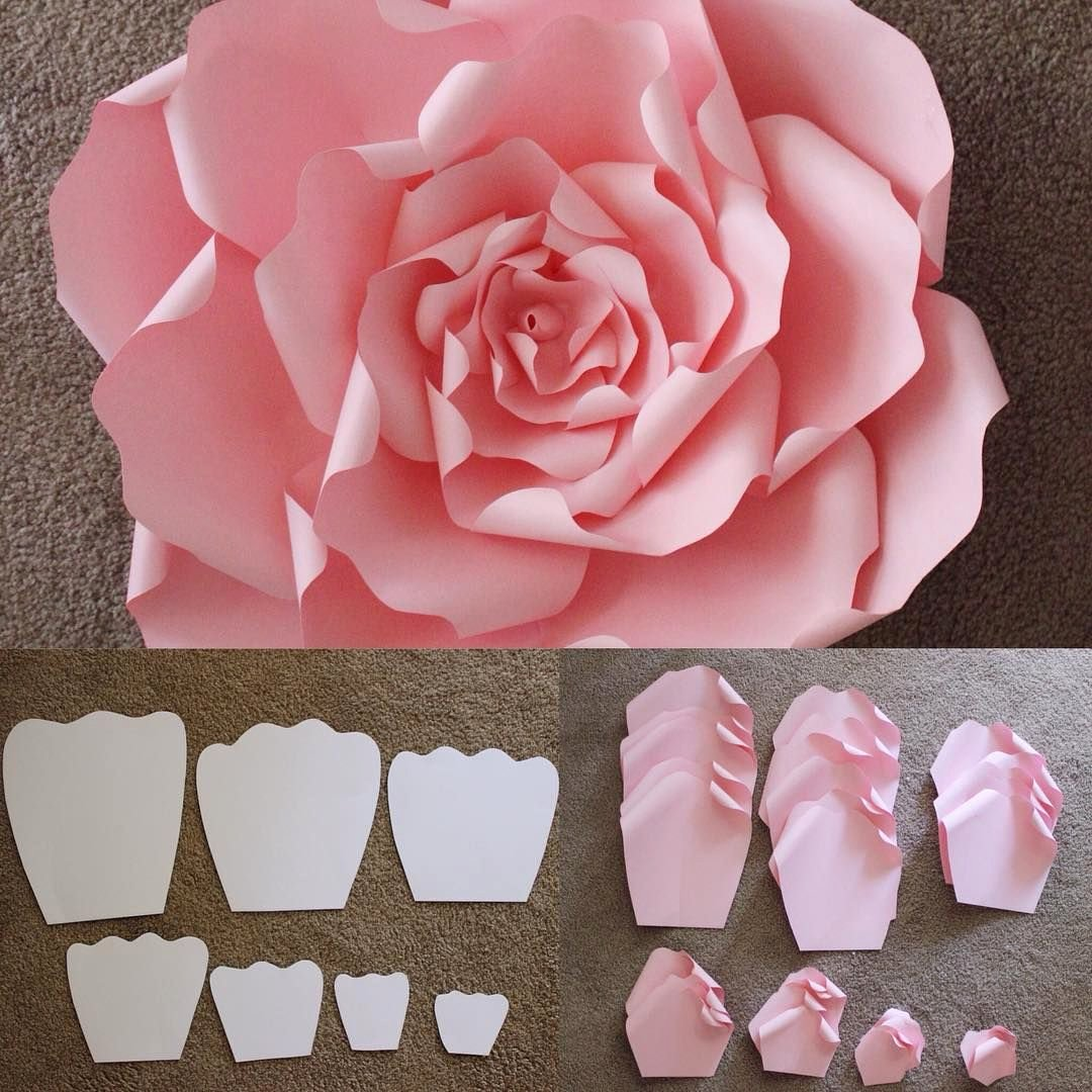 Here are the Templates that are Used to Make A Beautiful