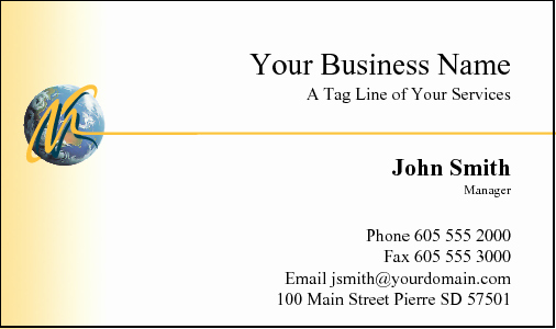 High Quality Business Cards From Thousands Of Designs
