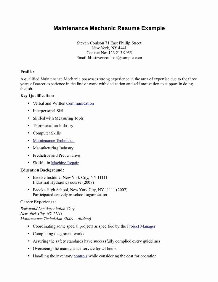 High School Student Resume Examples First Job High School
