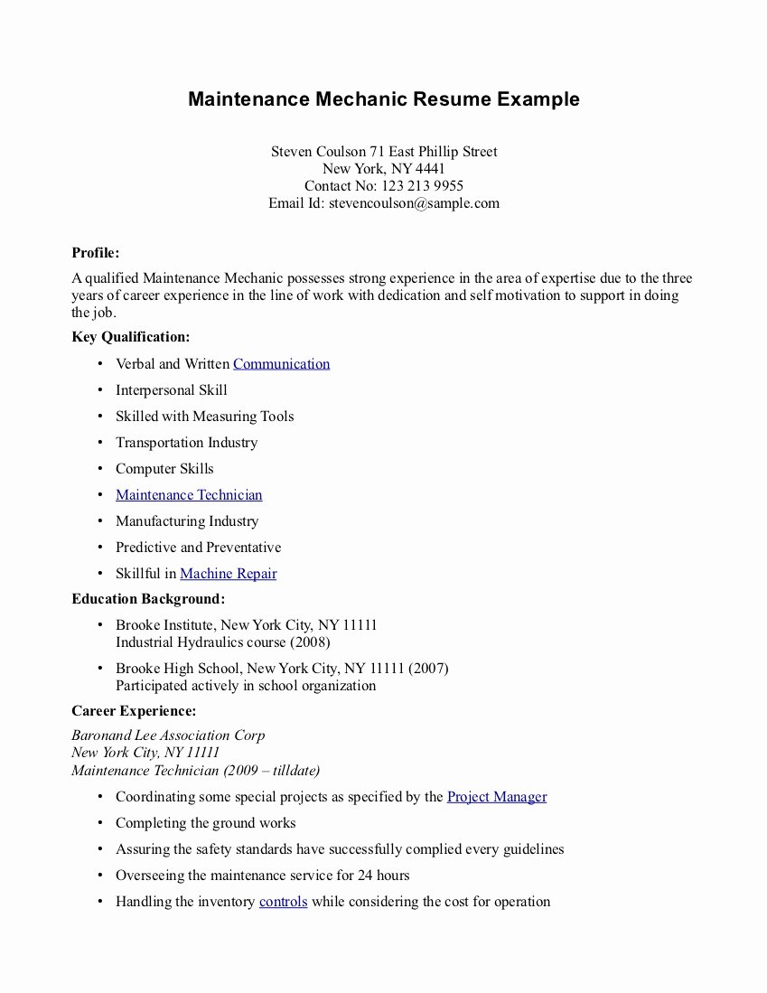 Highlighting Adaptive Skills Cover Letter – Perfect
