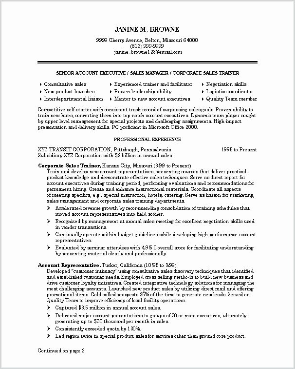 Hire Professional Resume Writer
