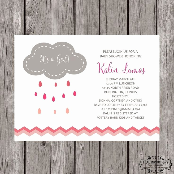 Hobby Lobby Wedding Invitation Template Lovely Navy Blue