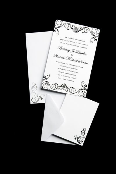Hobby Lobby Wedding Invitation Templates – orderecigsjuice