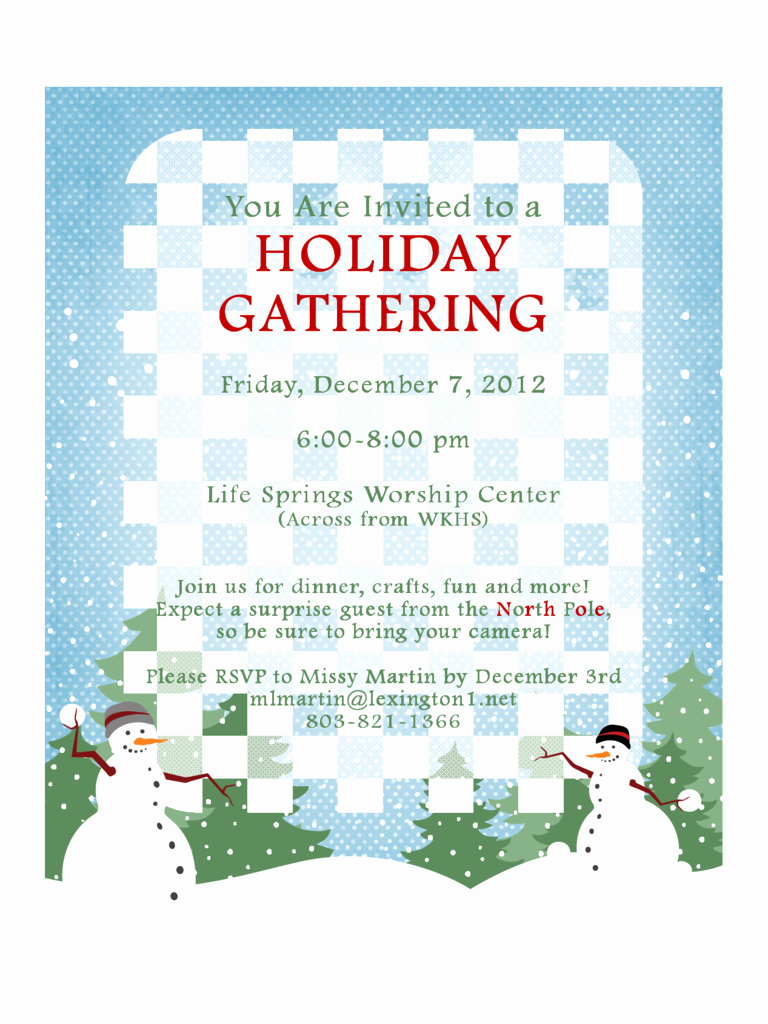 Holiday event Flyer Free Templates In Pdf Word Excel Downl