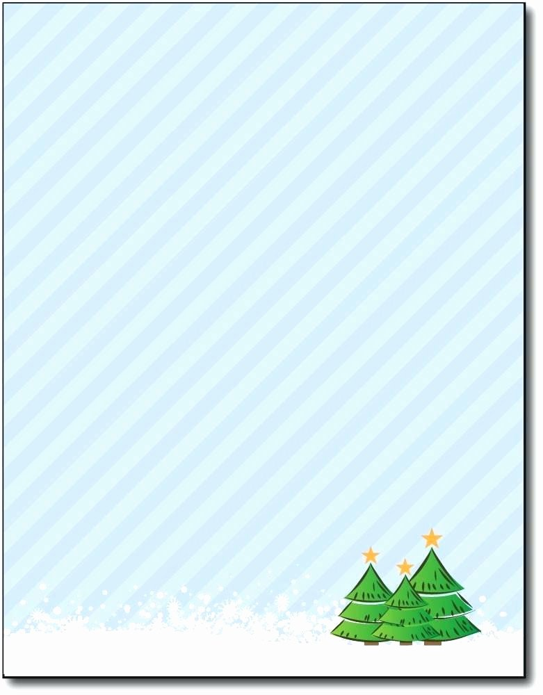 Holiday Stationery Winter Template Download – theopulence