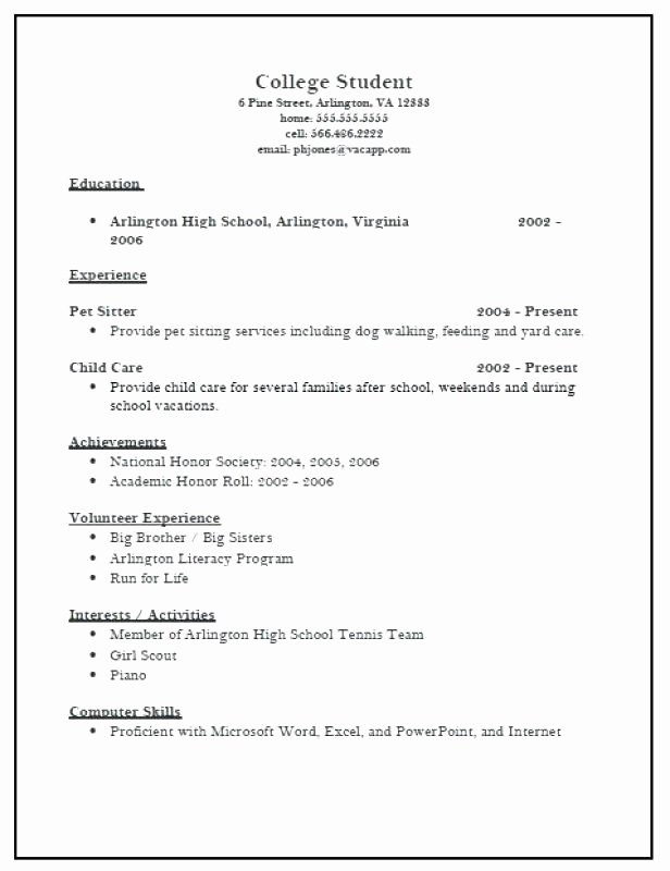 Honor society Resume Christiantodayfo