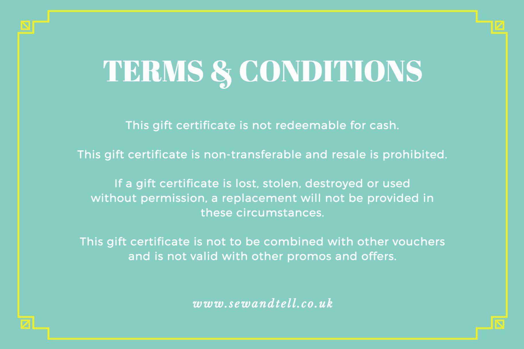 Hotel Gift Certificate Template Portablegasgrillweber