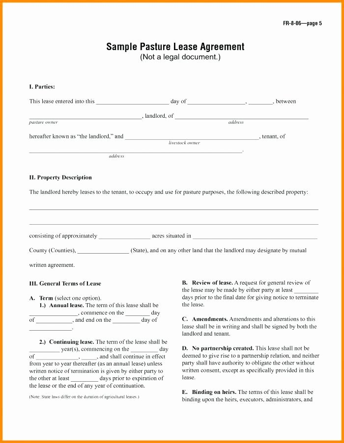 House Lodger Rules Template Templates for Word Reports