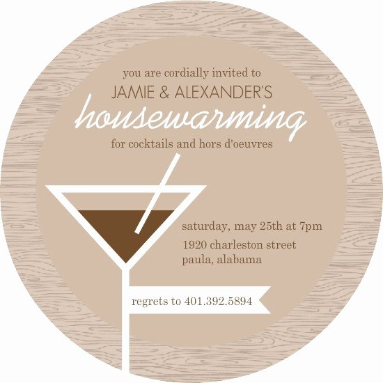House Warming Invitations Templates Free Printable