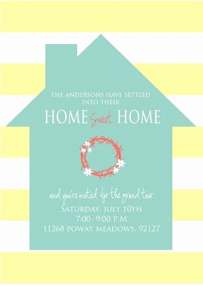 Housewarming Invitation Template Free – orderecigsjuicefo