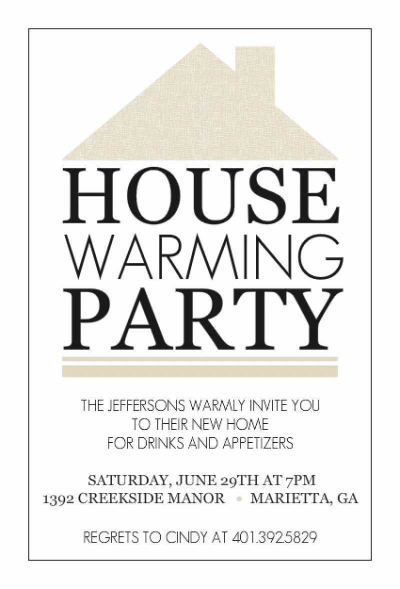 Housewarming Invitations Templates Free – orderecigsjuicefo