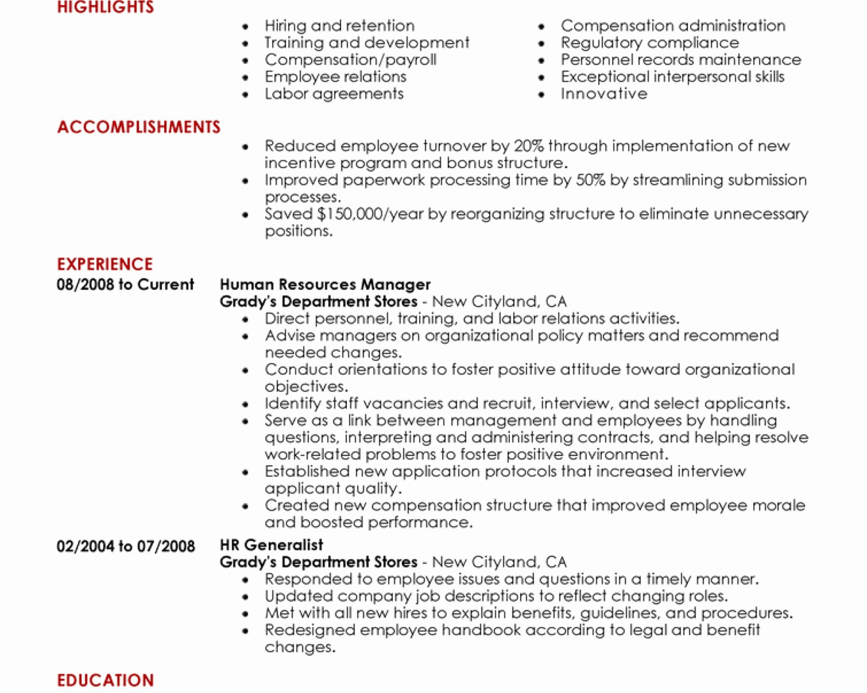 How Does A Resume Look Resume Templates Ideas Collection