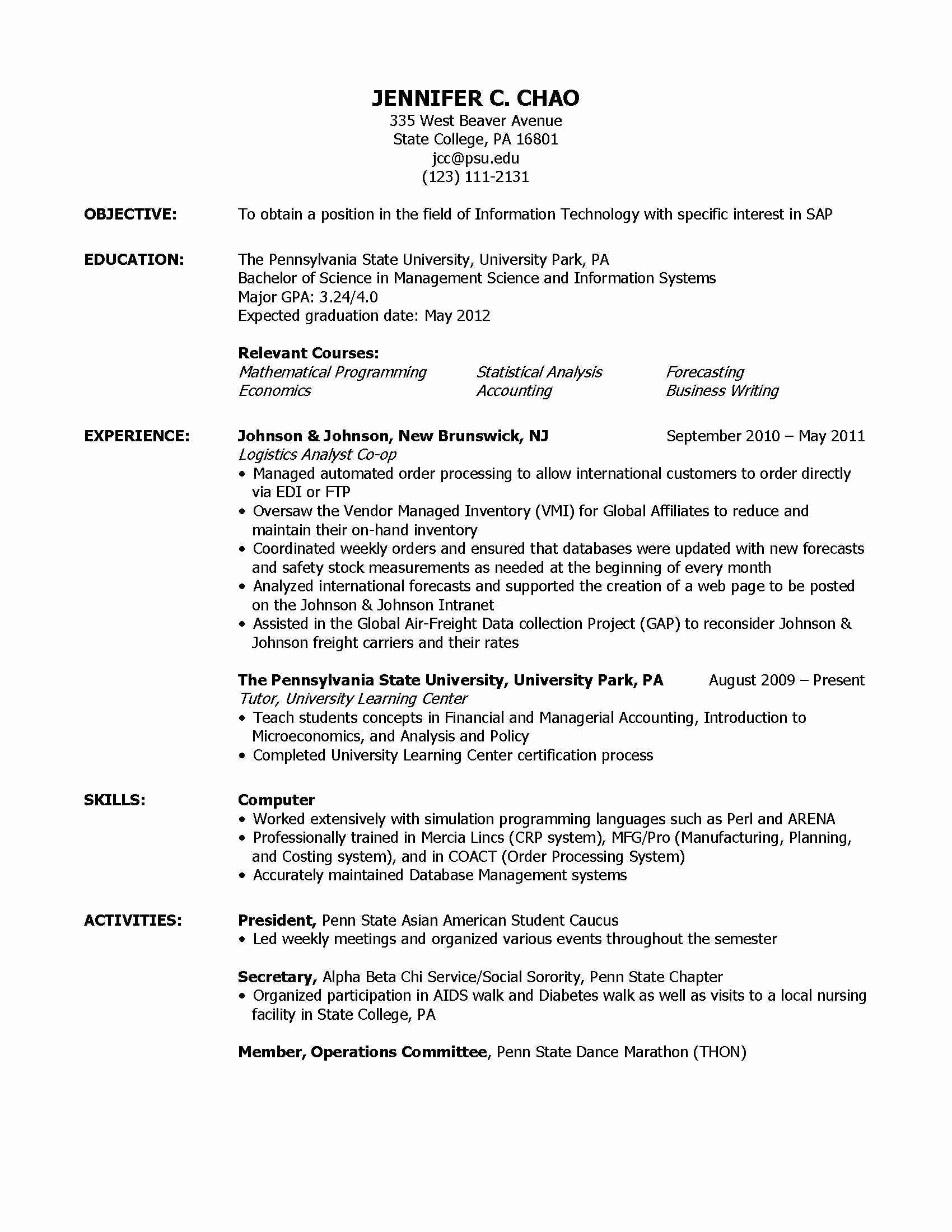 How to Add Volunteer Work Resume Resume Ideas What to Add