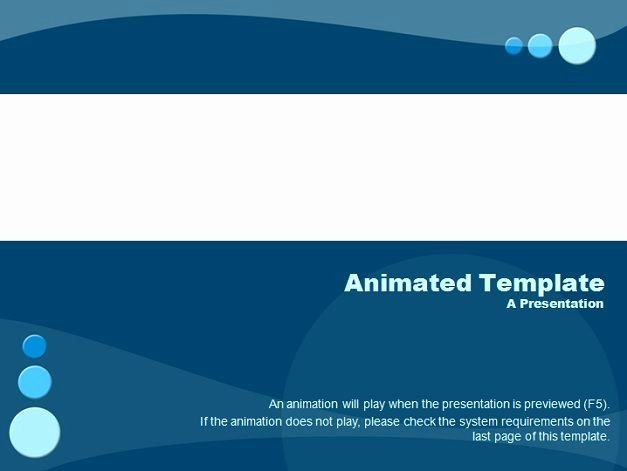How to Download Free Animated Powerpoint Templates with