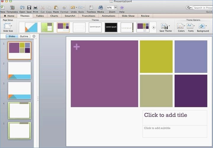 How to Download Powerpoint Mac – Playitaway