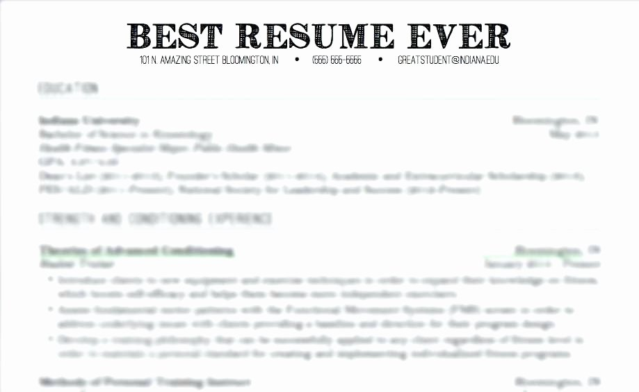 How to Make A Resume for First Job Driverlayer Search Engine