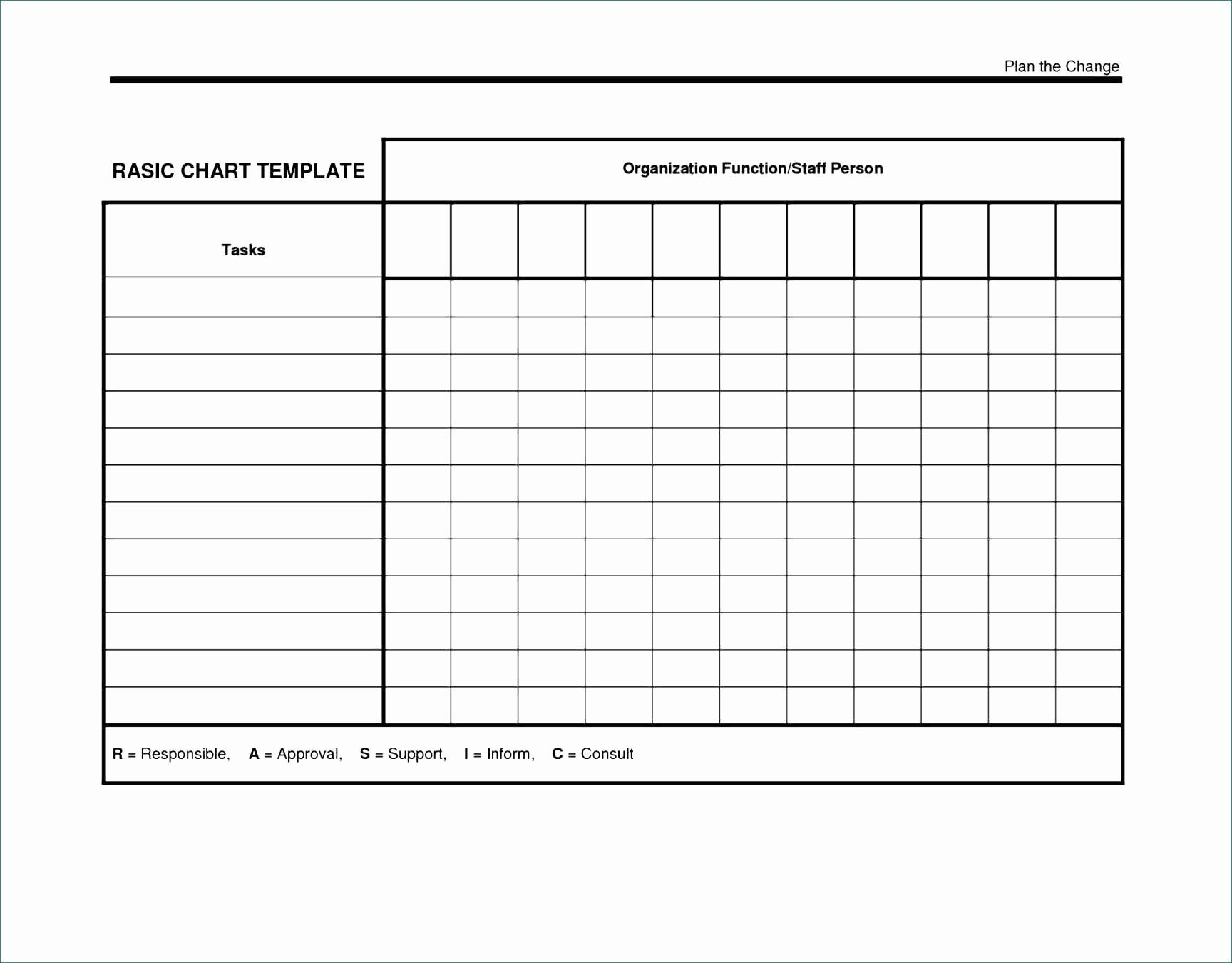How to Make A Waterfall Chart In Excel Waterfall Chart