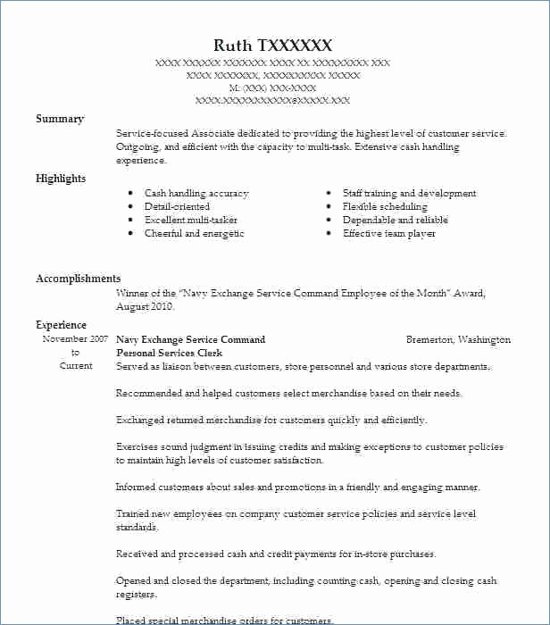 How to Make An Resume – Igniteresumes