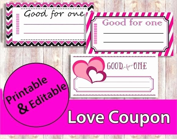 How to Make Your Own Coupons – Pitikih