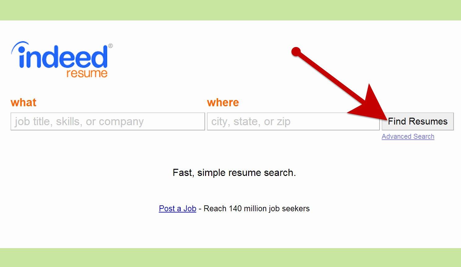 Naukri Free Resume Search Nyustraus Exaple – Latter Example