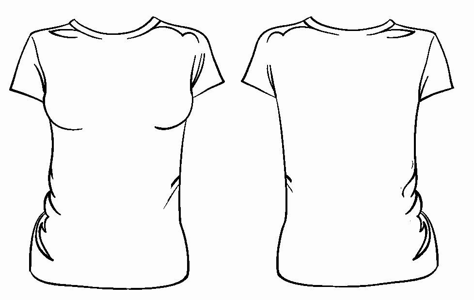 How to Start A Custom Made Shirt Printing order Tee