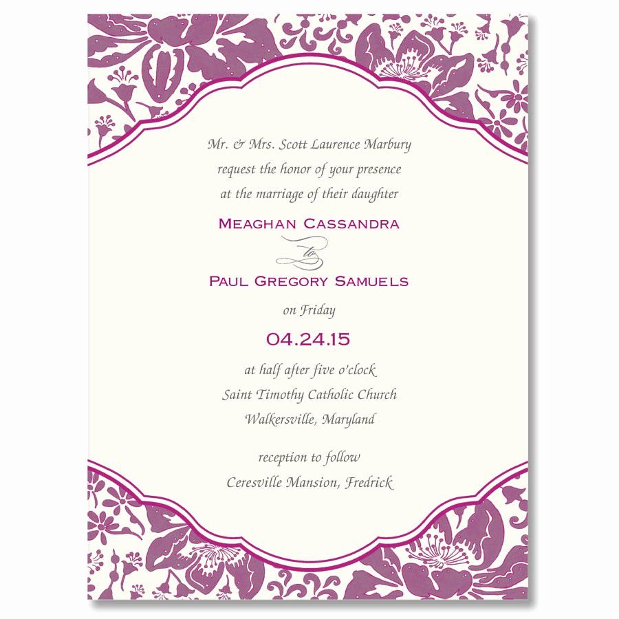 How to Word Engagement Party Invitations How to Word