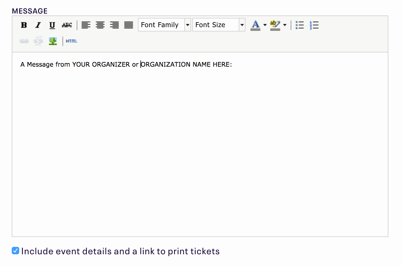 How to Write A Polite Reminder Email Examples How to ask