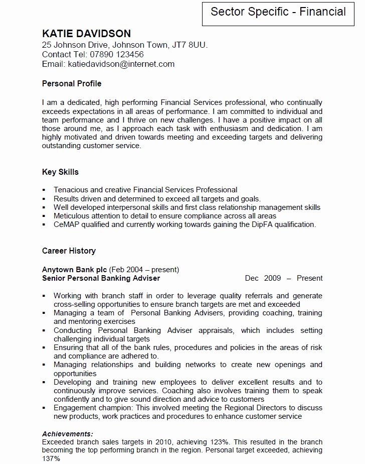 How to Write Up A Resume Unique Help Me Write A Resume for