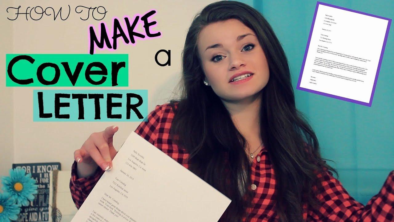 Hsc English Year 11 Essay Writing Skills