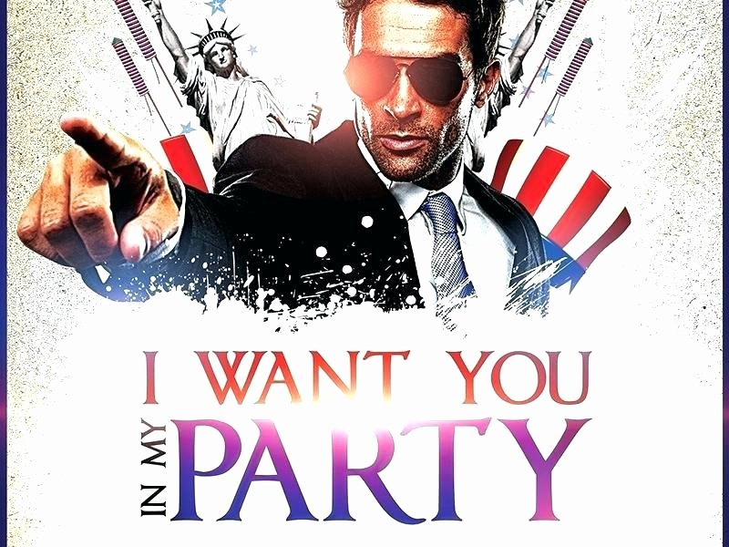 I Want You Poster Template Uncle Needs Sam We Craft