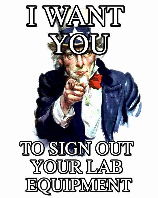 I Want You Uncle Sam Meme On Memegen