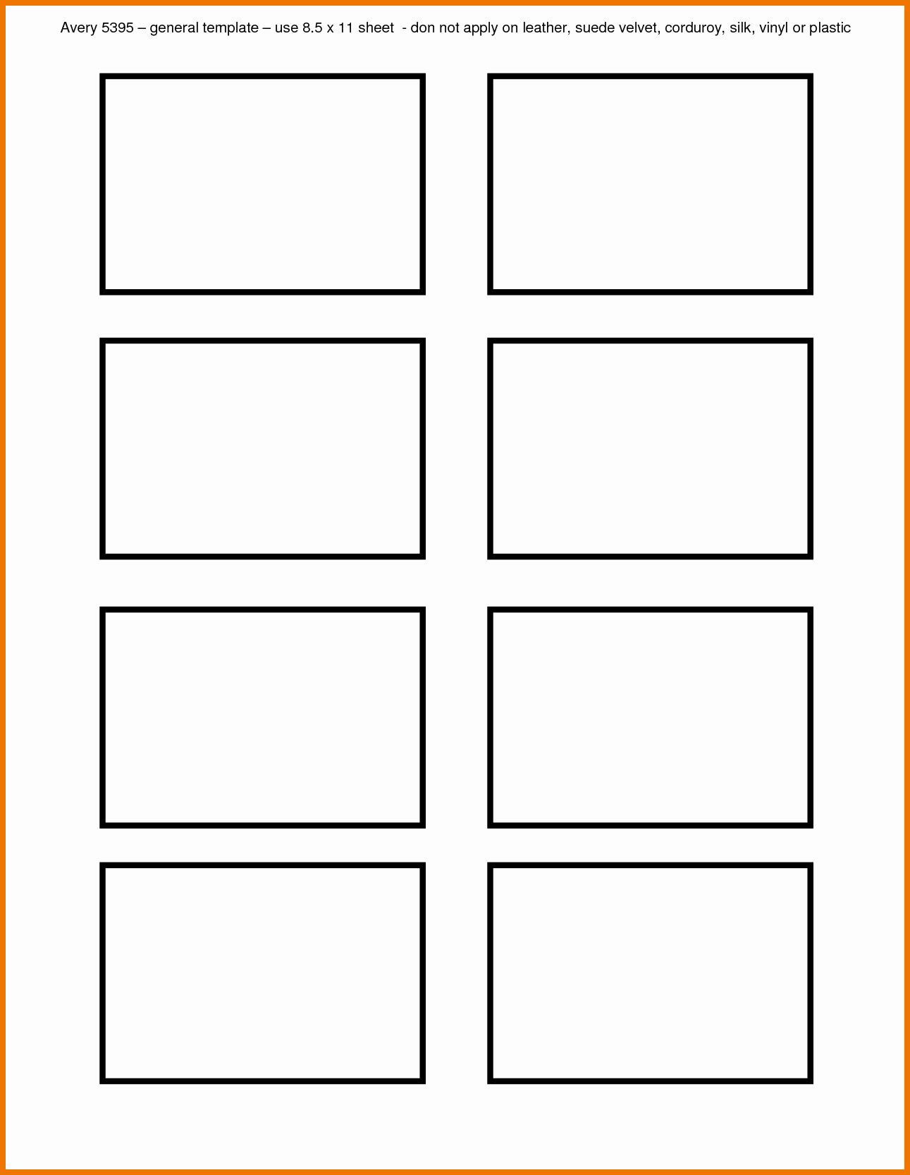 Id Card Template Word Free Joselinohouse