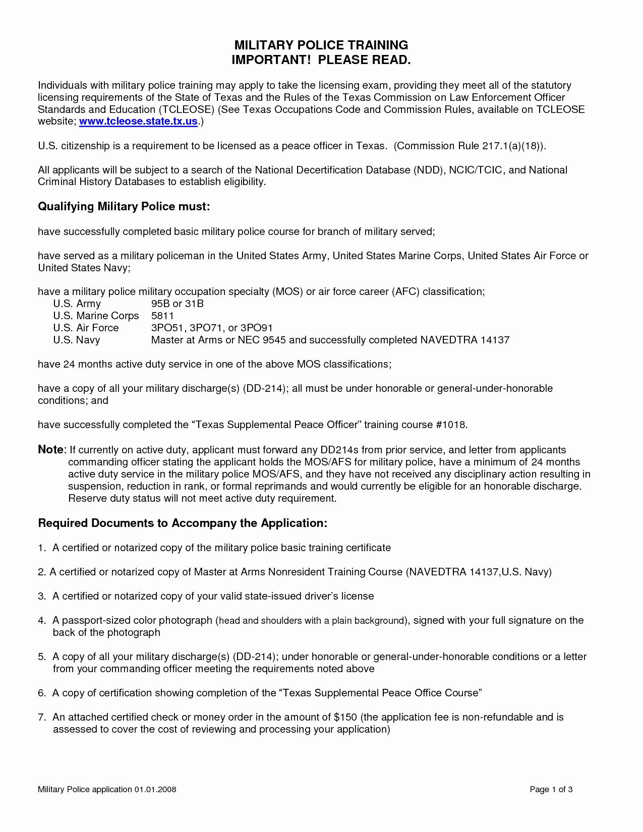 Ideas Transportation Dispatcher Cover Letter Examples