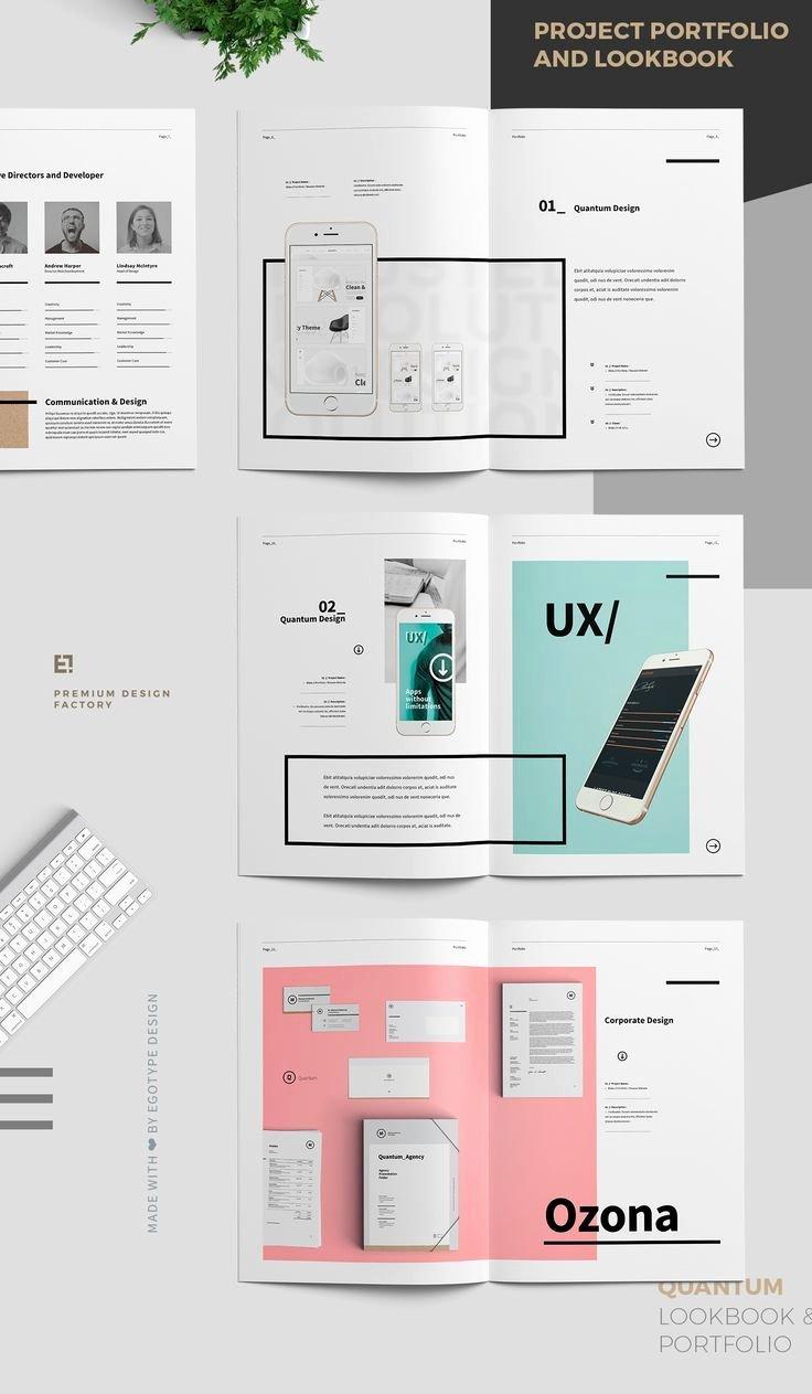 Image Result for Graphic Design Pdf Portfolio