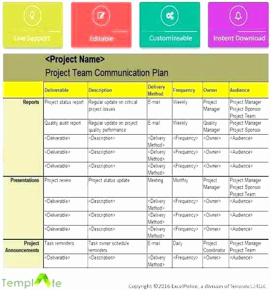 Incentive Proposal Template Mission Plan Example Show