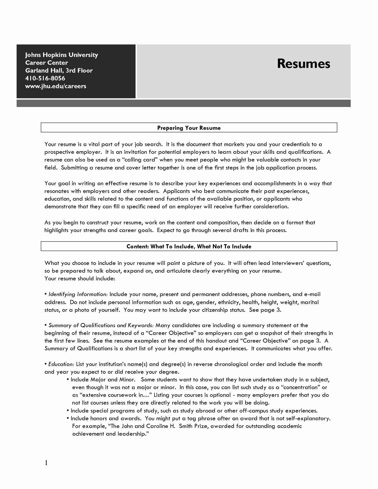 Indeed Edit My Resume Resume Ideas