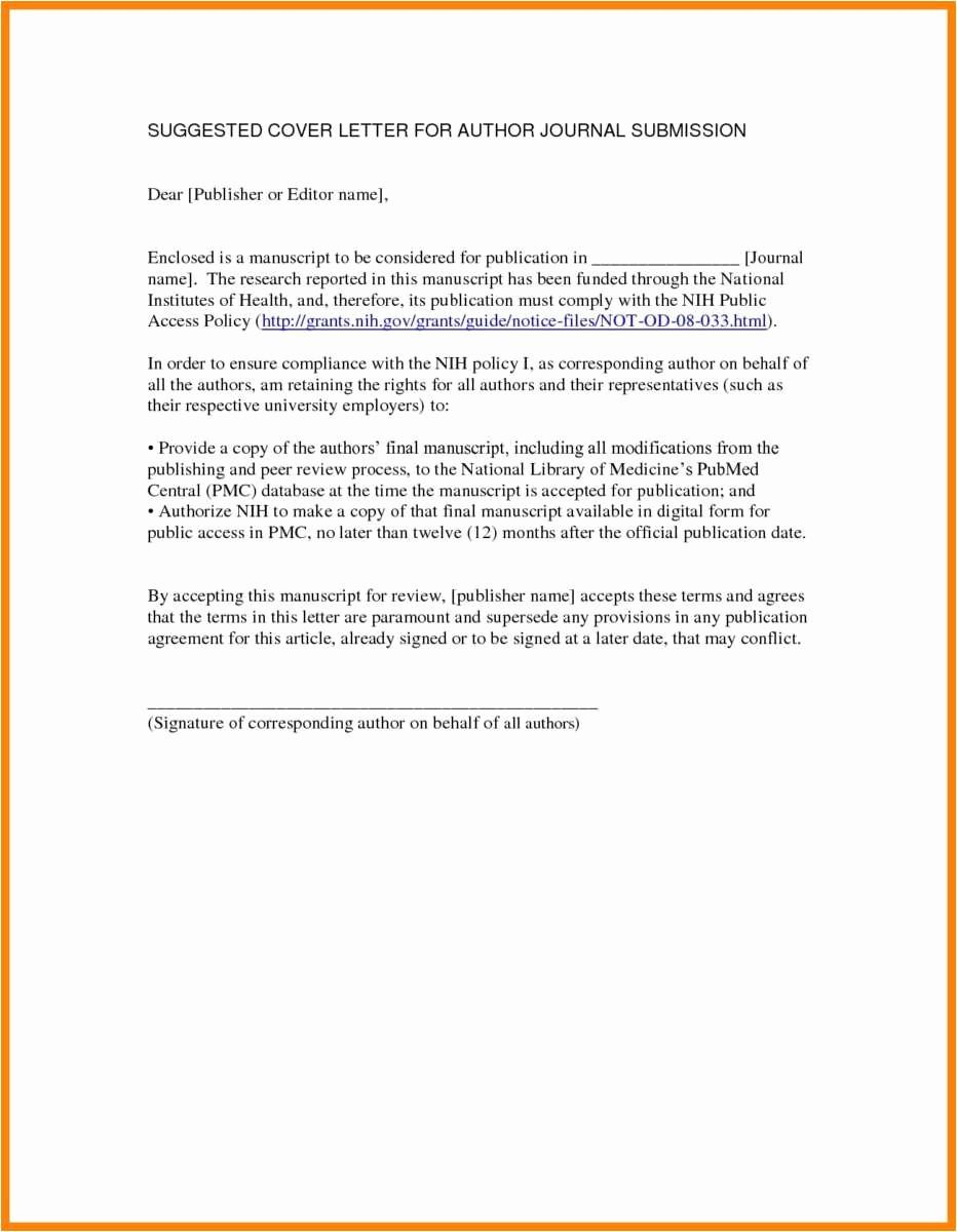 Independent Consultant Contract Template Design