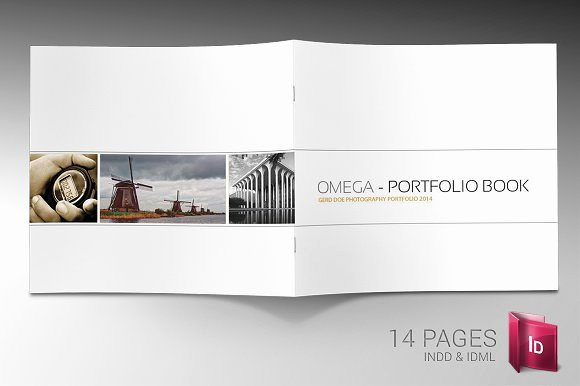Indesign Brochure Template Brochure Templates Creative