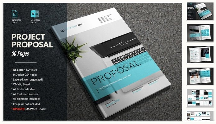 Indesign Flyer Templates Free Invitation Template