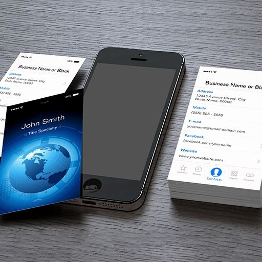 Information Technology Cool iPhone Ios Design Business