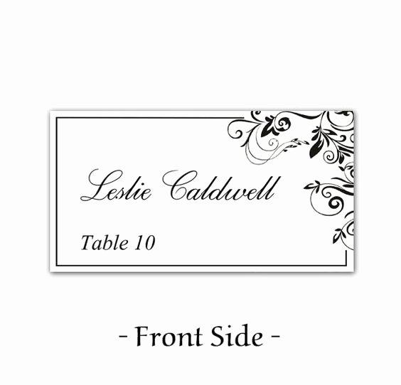 Instant Download Classic Elegance Black Leaf ornate
