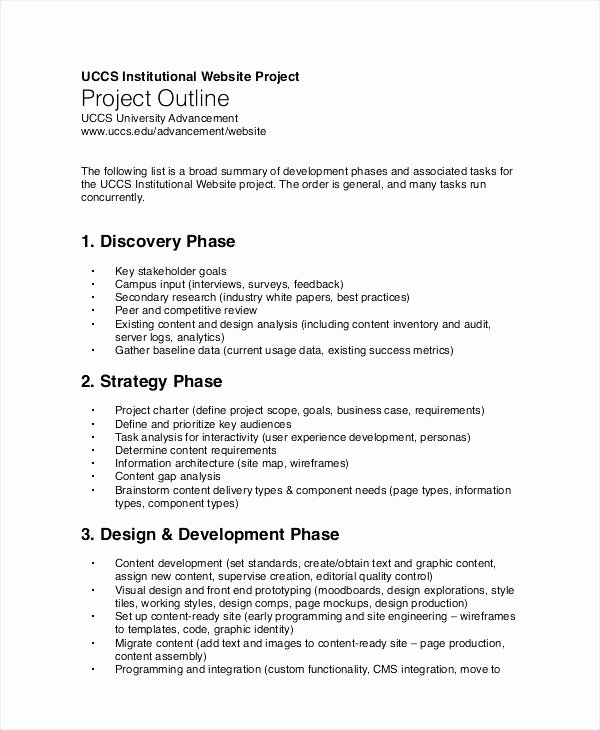 Integrated Project Delivery White Paper Page 3 5