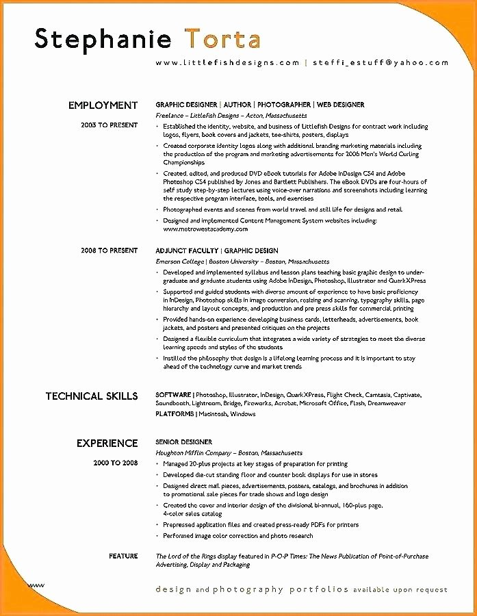 Interior Design Contract Templates Interior Design
