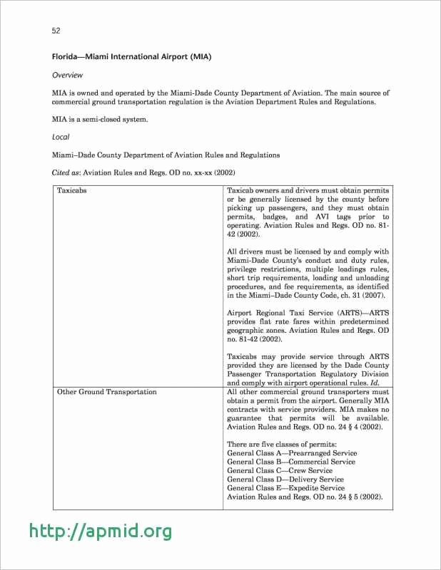International Non Pete Agreement Gallery Agreement
