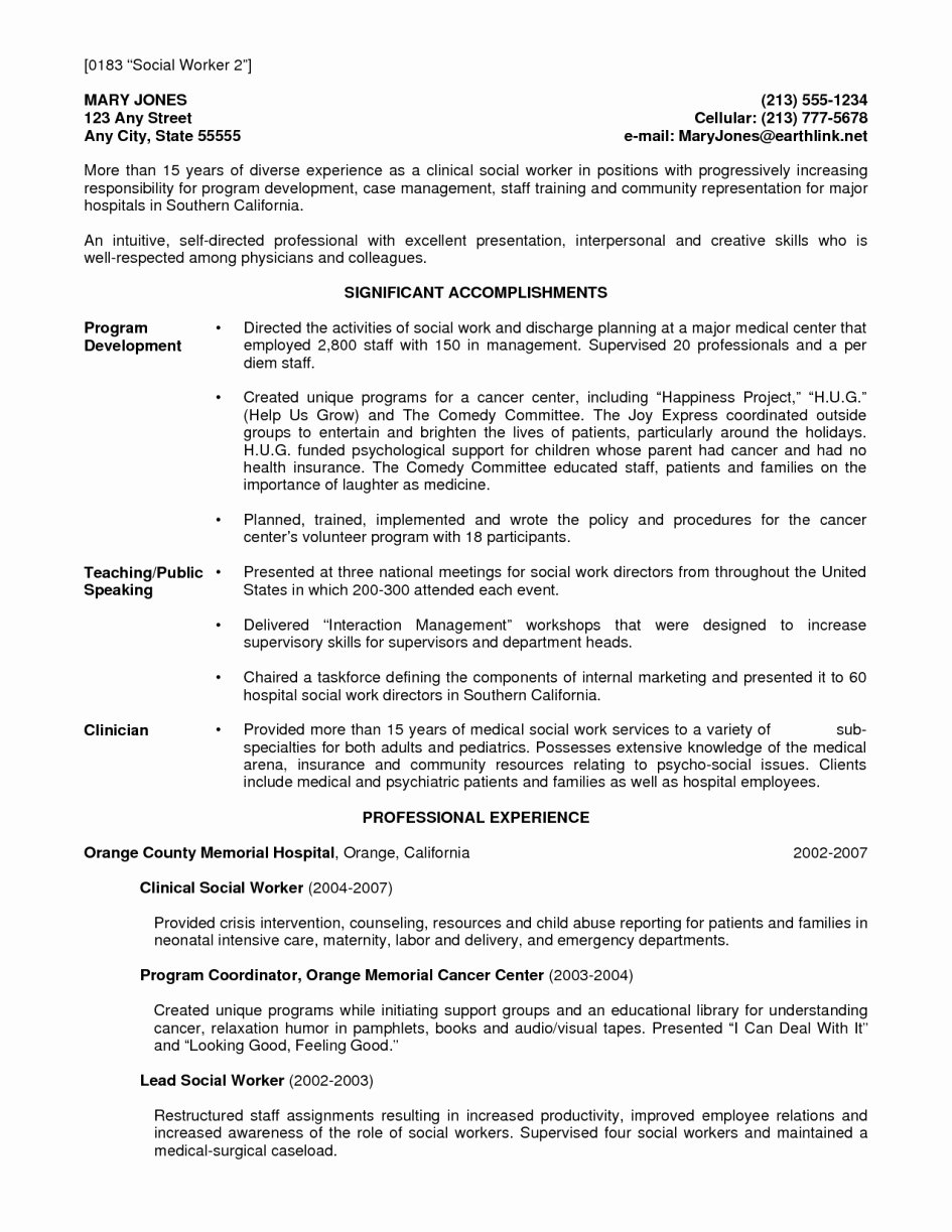 Internship Resume Templates Domosens Tk Sample Malaysia