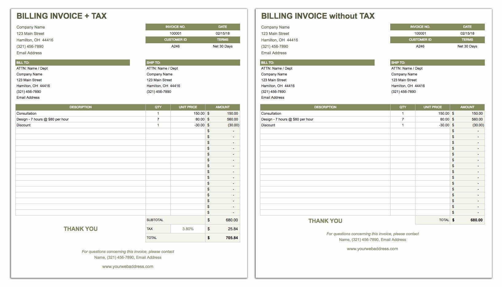 Inventory Spreadsheet Template Google Sheets Templates