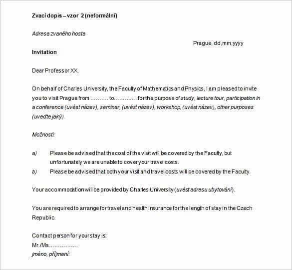 Invitation Email Template – orderecigsjuicefo