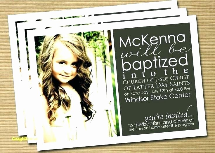 Invitation Templates Free Download Free Engagement