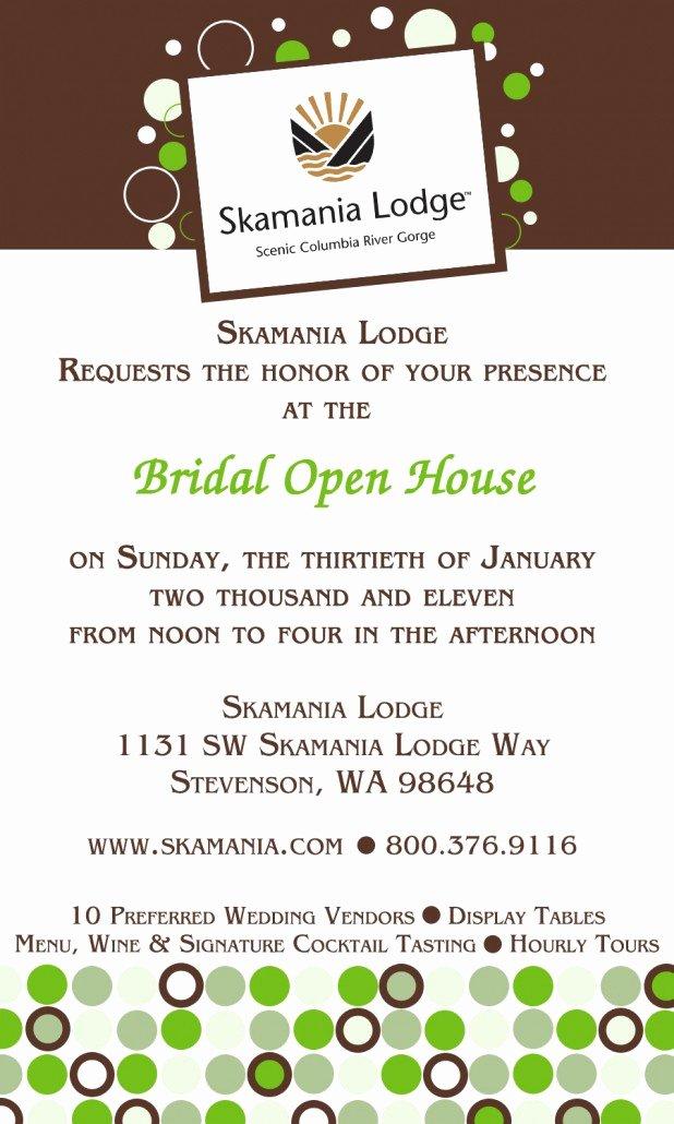 Invitations Business Open House Invitations Letter Sample